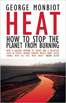 George Monbiot: Heat