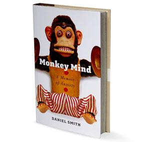 Daniel Smith: Monkey Mind